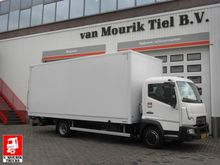 Used 2014 Renault D