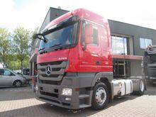 Used 2010 Mercedes B