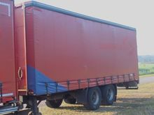 Used 1998 Pacton 2-a