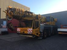 Used Demag AC 80 -1
