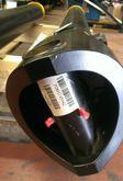 Hyva cylinder FEE 149-4-05460-2