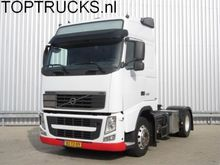Used 2011 Volvo FH 4