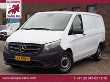Used 2015 Mercedes B