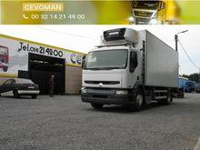 Renault Premium 270.19 Freeze t
