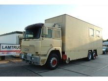 Used 1991 Iveco 240.