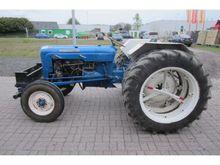 Used Ford dexta Trac