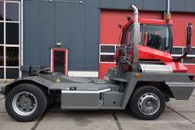 Used Terberg TT222 T