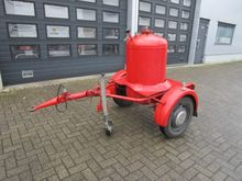 Used 1963 Total Lade