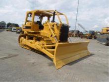 2001 Caterpillar D7G *Rebuilt*