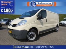 Used 2013 Renault Tr