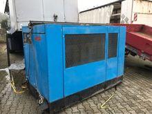 Compair 6150 ELEKTRO Compressor