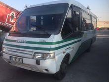1997 Iveco 23 platz+1 Busses /