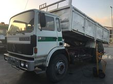 Used 1988 Renault G2