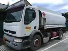 Used 1999 Renault 26
