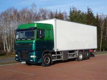 2006 DAF Trucks