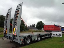 Used 2016 24/33 ton
