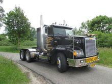 Used 1997 Freightlin