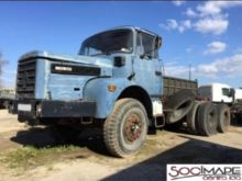 Used Renault GBH 280