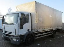 Used 2004 Iveco 120