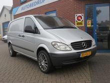 Used 2008 Mercedes B