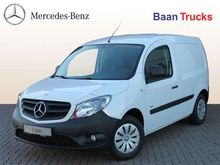 New 2016 Mercedes Be