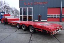 Used 1994 Broshuis E