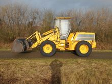 Used 1993 JCB 415 Wh