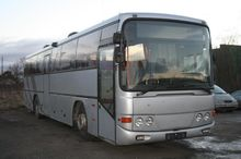 1998 Scania L94 Intercity Bus