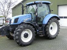 Used 2013 Holland 6-