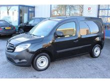 2013 Mercedes Benz Citan 109 CD