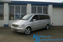 2006 Mercedes Benz Viano 3.0 to