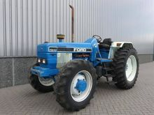 Used 1995 Ford / Hol