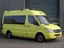 Used 2007 Mercedes B
