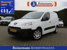 Used 2012 Peugeot Pa