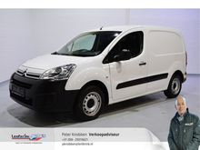 Used 2016 Citroen Be