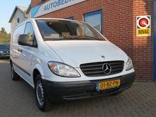 Used 2006 Mercedes B