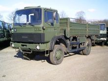Used 1987 Iveco 110