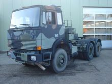 1989 Iveco 220-32 AHT Tractor u