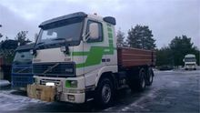 1995 Volvo FH12.380 - SOON EXPE