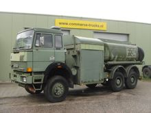 Used 1986 Iveco 200