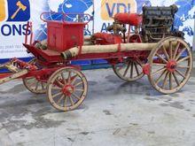 Used 1980 Penta Cari