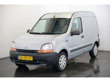 2000 Renault Kangoo Express 1.9