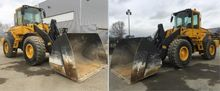 Used 2006 Volvo L 90