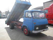 Used 1975 Renault sa