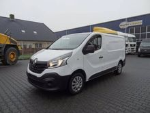 Used 2015 Renault Tr