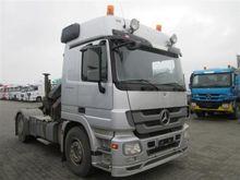 Used 2011 Mercedes B