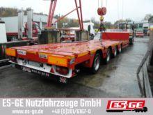 2017 ES-GE 4-Achs-Satteltieflad