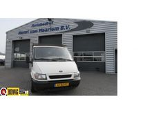 Used 2006 Ford Trans