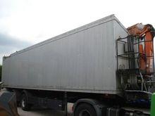 Used 1993 Orthaus 2