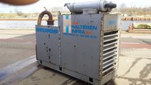 1992 waterpomp unit compleet me